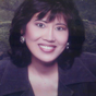 Dr. (Liz)Phuong Tran