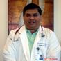 Dr. Theodore Caspe