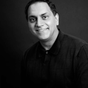 Dr. Raj Syal
