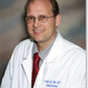 Dr. Siegfried Schmidt
