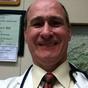 Dr. John Kemerer