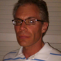 Dr. Dean Giannone