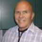 Dr. Don W Hodson