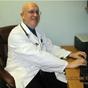 Dr. Scott Maron