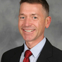 Dr. Stephen Saponaro