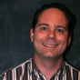 Dr. Kevin Windisch