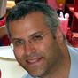 Dr. Jonathan Leibowitz