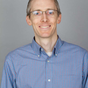 Dr. Joseph Teel