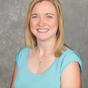 Dr. Laura Arbogast