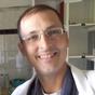 Dr. Brendan Webb