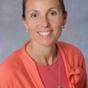 Dr. Susan Lurie