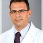 Dr. Bahman Omrani
