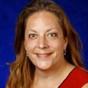 Dr. Elizabeth Chmelik