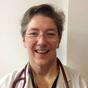 Dr. Kathy Robinson