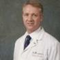Dr. John Munshower