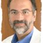 Dr. Alberto Sobrado