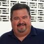 Dr. Nicholas Nomicos