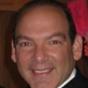 Dr. Steven Pouls