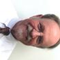 Dr. Martin Bress