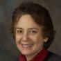 Dr. Myra Skluth