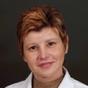 Dr. Marina Kulick