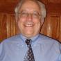 Dr. Allen Fein