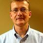 Dr. Glenn Toth