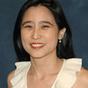 Dr. Karen Han