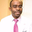 Dr. Victor Nwanguma
