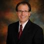 Dr. Andrew Rhinehart