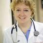 Dr. Maureen Mays