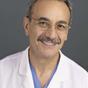 Dr. M. Taslimi