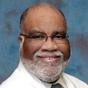 Dr. Stephen Sudler