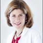 Dr. Leslie Murphy