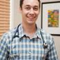 Dr. Aaron Segal