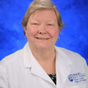 Dr. Barbara A Majeroni