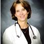Dr. Ronda Dennis-Smithart