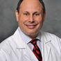 Dr. Michael Sokol