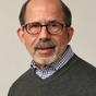 Dr. Stephen Brenner