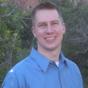 Dr. Doug Hansen