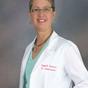 Dr. Tammi Schlichtemeier