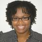 Dr. Jamila Battle