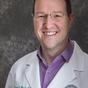 Dr. Daniel Wujek