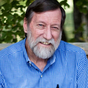 Dr. J. Stephen Robinson