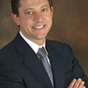 Dr. Ryan Welter