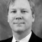 Dr. Lars Erickson
