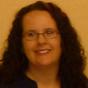 Dr. Kristen Stuppy