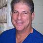 Dr. David Zisow