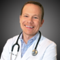 Dr. Christopher Coller
