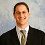 Dr. Matthew Lederman
